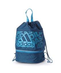 adidas/アディダス adidas 水泳 プールバッグ SW 2ROOM BAG DV0906/501997916