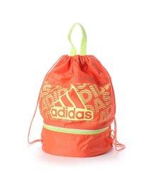 adidas/アディダス adidas 水泳 プールバッグ SW 2ROOM BAG DV0907/501997917