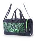 adidas/アディダス adidas 水泳 プールバッグ SW BOSTON BAG DV0908/501997918
