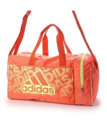adidas/アディダス adidas 水泳 プールバッグ SW BOSTON BAG DV0910/501997920