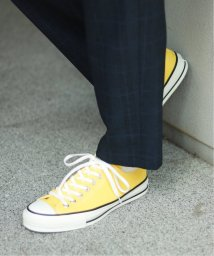 JOINT WORKS/CONVERSE canvas allstar J OX◆/501998259