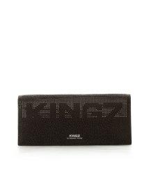 KINGZ by Samantha Thavasa/KINGZロゴ 長財布/501877758