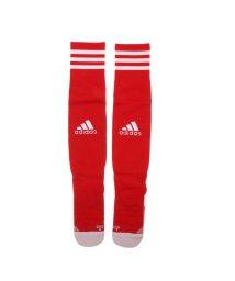 adidas/アディダス adidas ジュニア サッカー/フットサル ストッキング adiソックス18 CF3577/501934597