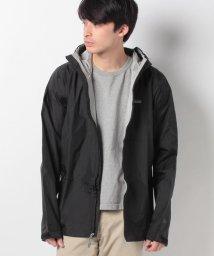 Patagonia/Patagonia Men's Torrentshell Jacket/501974309