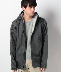 Patagonia/Patagonia Men's Torrentshell Jacket/501974310