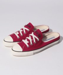 en recre/【CONVERSE ALL STAR】スニーカー/501985152