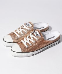 en recre/【CONVERSE ALL STAR】スニーカー/501985153