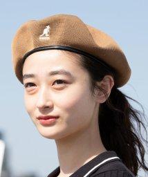 ViS/【KANGOL】メッシュベレー帽/501986933