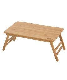 BUNDOK/バンブーテーブル 50/501991460