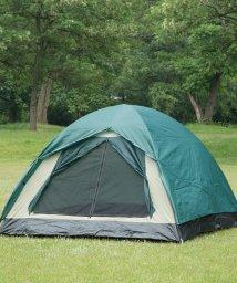 BUNDOK/ドーム型テント/501991529