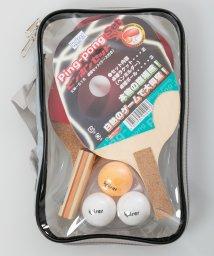 kaiser/卓球ラケットセットDX ペンホルダー/501991588