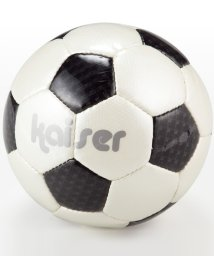 kaiser/PUサッカーボール 4号 BOX/501991595