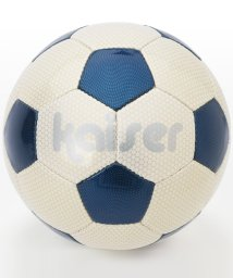 kaiser/PUサッカーボール 5号 BOX/501991596