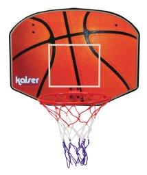 kaiser/バスケットボード 60cm/501991632
