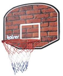 kaiser/バスケットボード 80cm/501991633