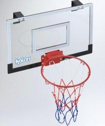 kaiser/バスケットゴールセット 45cm/501991635
