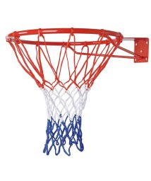kaiser/バスケットゴールセット/501991641