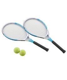 kaiser/JRテニスラケットセット/501991674