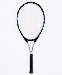 kaiser/硬式テニスラケット(一体成型)/501991676