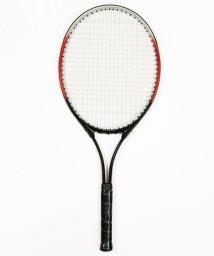 kaiser/硬式テニスラケット/501991677