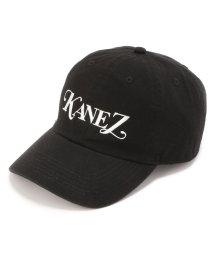 LHP/KaneZ/ケインズ/MOTIF CAP/501998617