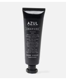 AZUL by moussy/AZUL Handcream/501999145