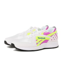 BEAMS OUTLET/Reebok CLASSIC / Pyro OG/502000149