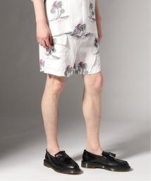 JOURNAL STANDARD/FILL THE BILL/フィルザビル:ALOHA CARGO SHORTS/502000646