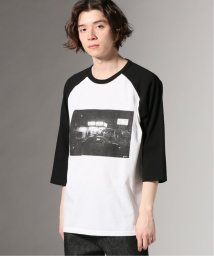 JOURNAL STANDARD/IMAGE CLUB LIMITED×JS/ICL別注:PoliceCar B.B TEE/502000660