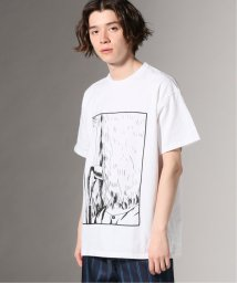 JOURNAL STANDARD/IMAGE CLUB LIMITED×JS/ICL別注:Pettibon TEE/502000661