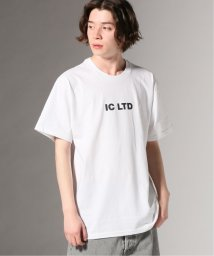 JOURNAL STANDARD/IMAGE CLUB LIMITED×JS/ICL別注:KEITH TEE 1/502000667