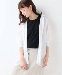 JOURNAL STANDARD relume/【SAMUJI(サムイ)】Warner Shirt:シャツ/502000745