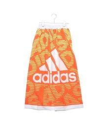 adidas/アディダス adidas 水泳 ラップタオル WRAP TOWEL L DV0904/502000856