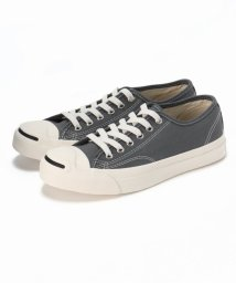SLOBE IENA/CONVERSE JACK PURCELL WASHED CANVAS RHスニーカー/502000940