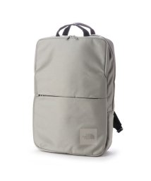 THE NORTH FACE/ザ ノース フェイス THE NORTH FACE トレッキング バックパック SHUTTLE DAYPACK NM81863 (ベージュ)/502001140