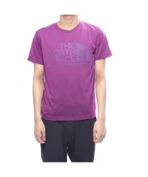 THE NORTH FACE/ザ ノース フェイス THE NORTH FACE メンズ トレッキング 半袖Tシャツ S/S Color Dome Tee NT31930/502001183