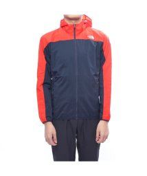 THE NORTH FACE/ザ ノース フェイス THE NORTH FACE メンズ 陸上/ランニング ウインドブレーカー SWALLOWTAIL VENT H NP71773/502001202