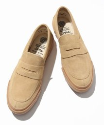 JOURNAL STANDARD/PRAS/プラス:COMFY LOAFERS/502003417