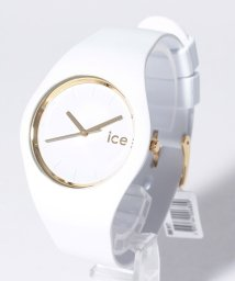 ICE watch/ICE-WATCH時計ICE.GL.WE.U.S.13/501974380