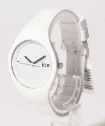 ICE watch/ICE-WATCH 時計 ICE.WE.S.S.14/501974382