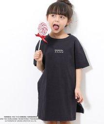 ROPE' PICNIC KIDS/【KANGOL×ROPE' PICNIC KIDS】ワンピース/501979514