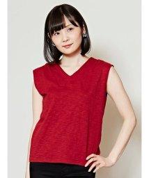 KAYA/【カヤ】和の彩り 中着 タンクトップL/502005023
