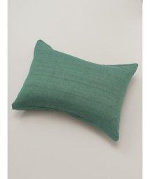 CAYHANE/【チャイハネ】インド綿シンプル枕カバー/ピロケース/502006428