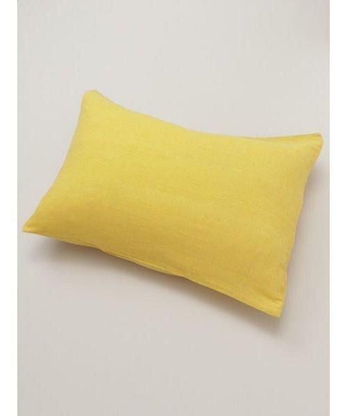 CAYHANE(チャイハネ)/【チャイハネ】インド綿シンプル枕カバー/ピロケース/2598525860103