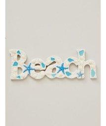 KAHIKO/【Kahiko】Beach★シェルミックスオーナメント/502007424