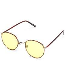 THE SHOP TK/メタルフレームファッションメガネ/502009086
