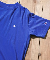 URBAN RESEARCH Sonny Label/Champion BASIC T-SHIRTS/502009149