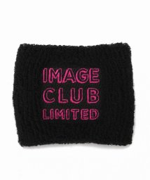 JOURNAL STANDARD/IMAGE CLUB LIMITED×JS/ ICL別注:WRISTBAND/502009282