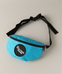 JOURNAL STANDARD/DUCT TAPE FANNY PACK/502009290