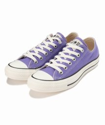 JOURNAL STANDARD relume/【Converse/コンバース】ALL STAR WASHED CANVAS OX:オールスターローカット/502009305